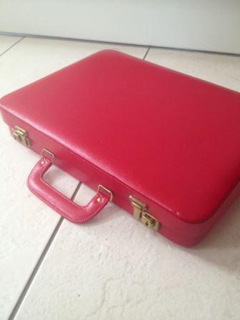 vintage vanity case 2