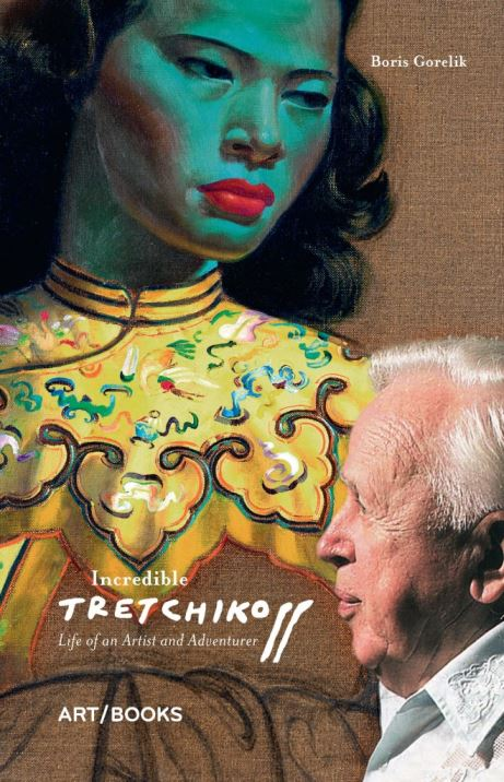 Incredible_Tretchikoff_final_front_cover