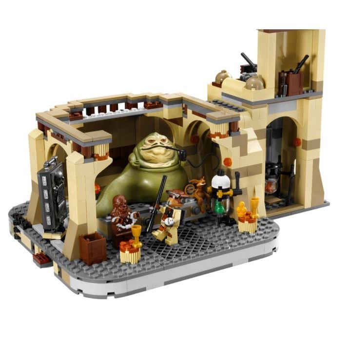 Inside_Jabba's_Palace