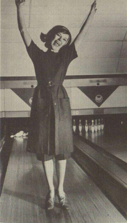 bowling-jump
