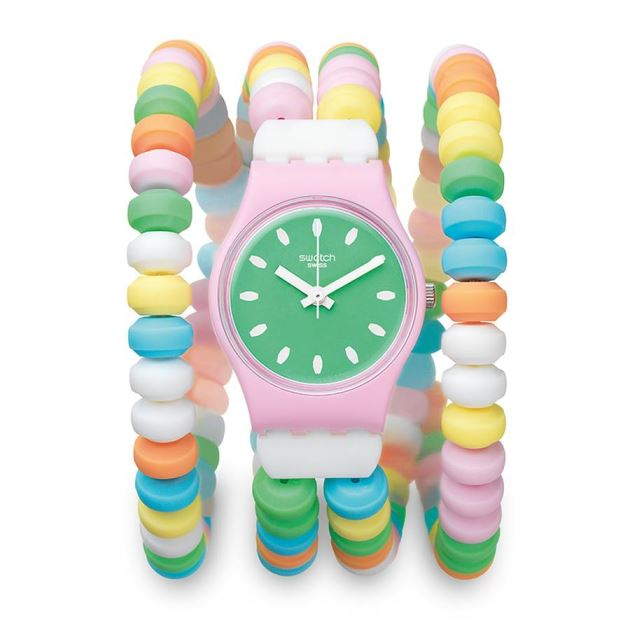 swatch sweets 3