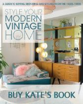 Buy Kate's Book