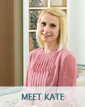 Sidebar Kate