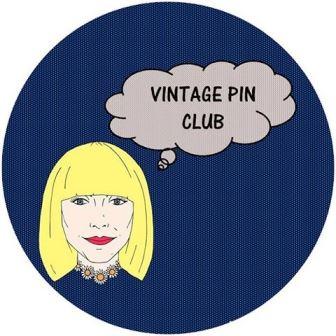Coming soon! vintage vintagepinclubnbspRead more