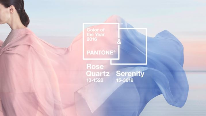 PANTONE-Colour-of-the-Year-2016 as featured on Kate Beavis blog