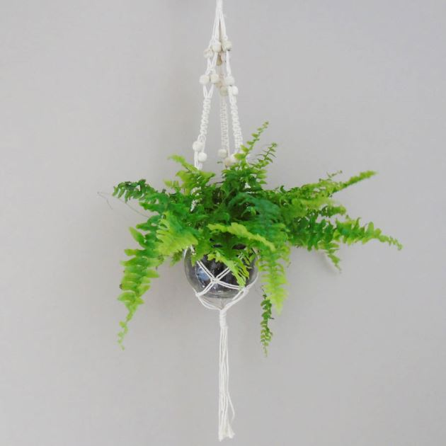 original_macrame-hanging-planter