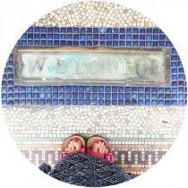 Vintage Margate on Kate Beavs blog