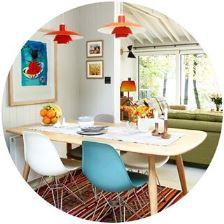 Do you love a mid century decor but like somehellip