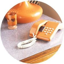 On the blog how to create a mid century vintagehellip