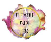 Flexible Indie PR with Kate Beavis
