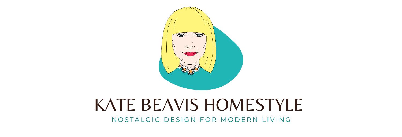 Kate Beavis Vintage Expert Test